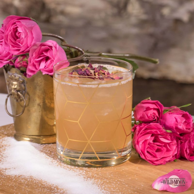 Rose-Margarita-2-watermark.jpg
